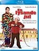 En lysande jul (SE Import ohne dt. Ton) Blu-ray