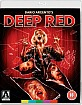Deep Red (1975) (UK Import ohne dt. Ton) Blu-ray