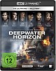 Deepwater Horizon 4K (4K UHD + ...
