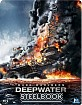 Deepwater (2016) - Limited Edition Steelbook (FR Import ohne dt. Ton) Blu-ray
