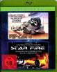 Def-Con 4 + Starfire (2 Movies Edition) (Neuauflage) Blu-ray
