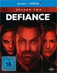 Defiance - Staffel 2 (Blu-ray + UV Copy) Blu-ray
