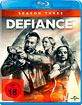 Defiance - Staffel 3 Blu-ray