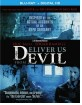 Deliver Us from Evil (2014) (US Import ohne dt. Ton) Blu-ray