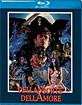 Dellamorte Dellamore 3D (Blu-ray 3D) Blu-ray