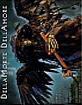 Dellamorte Dellamore 3D (Limited Mediabook Edition) (Cover B) (Blu-ray 3D) Blu-ray