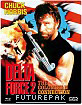 Delta Force 2 - The Colombian Connection (Limited FuturePak Edition) (AT Import) Blu-ray
