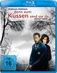... denn zum Küssen sind sie da (1997) Blu-ray