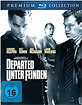 Departed - Unter Feinden (Premium Collection) Blu-ray