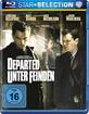 Departed - Unter Feinden Blu-ray