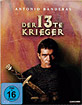 Der 13te Krieger (Limited Edition Metal Box) Blu-ray