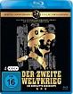Der Zweite Weltkrieg - Die komplette Geschichte (Neuauflage) Blu-ray