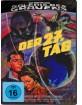Der 27. Tag (Die Rache der Galerie des Grauens) Blu-ray