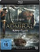 Der Admiral: Roaring Currents Blu-ray