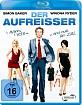 Der Aufreisser (2007) Blu-ray