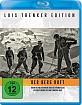 Der Berg ruft (Luis Trenker Edition) Blu-ray