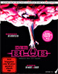 Der Blob (1988) - Limited Mediabook Edition Blu-ray