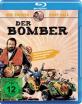 Der Bomber (1982) Blu-ray