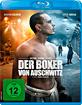Der Boxer von Auschwitz - Victor Young Perez Blu-ray
