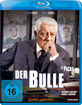 Der Bulle (1968) (Classic Selection) Blu-ray