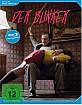 Der Bunker (2015) - Limited Edition Blu-ray