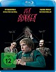 Der Bunker (2015) (Neuauflage) Blu-ray