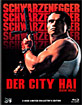 Der City Hai - Limited Hartbox Edition (Cover A) Blu-ray