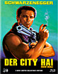 Der City Hai - Limited Hartbox Edition (Cover B) Blu-ray