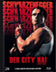 Der City Hai - Limited Edition Media Book (Cover A) Blu-ray