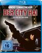 Der City Hai Blu-ray