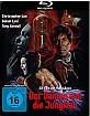Der Dämon und die Jungfrau Blu-ray
