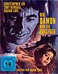 Der Dämon und die Jungfrau (Limited Mediabook Edition) (Cover C) Blu-ray
