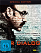 Der Dialog (Collector's Edition) Blu-ray