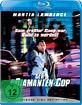 Der Diamanten-Cop Blu-ray