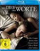 Der Dieb der Worte Blu-ray