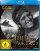 Der Dieb von Bagdad (1924) (Classic Selection) Blu-ray