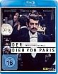 Der Dieb von Paris Blu-ray