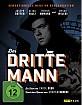 Der dritte Mann (Special Edition) Blu-ray