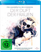 Der Duft der Frauen (1992) (Preisgekrönte Meisterwerke) Blu-ray