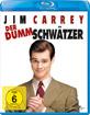 Der Dummschwätzer Blu-ray