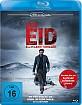 Der Eid (2016) Blu-ray