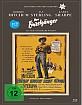 Der Einzelgänger - Man with the Gun (Edition Western-Legenden #56) (Limited Mediabook Edition) Blu-ray