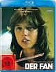 Der Fan (1982) Blu-ray