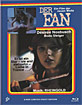 Der Fan (1982) - Limited Mediabook Edition Blu-ray