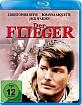 Der Flieger (1985) Blu-ray