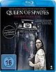 Der Fluch der Hexe - Queen of Spades Blu-ray