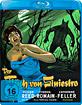 Der Fluch von Siniestro (Hammer Edition) Blu-ray