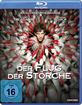 Der Flug der Störche (2012) Blu-ray