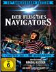 Der Flug des Navigators - 30th Anniversary Edition (Limited Mediabook Edition) Blu-ray