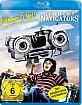 Der Flug des Navigators + Nummer 5 lebt! (Doppelset) Blu-ray